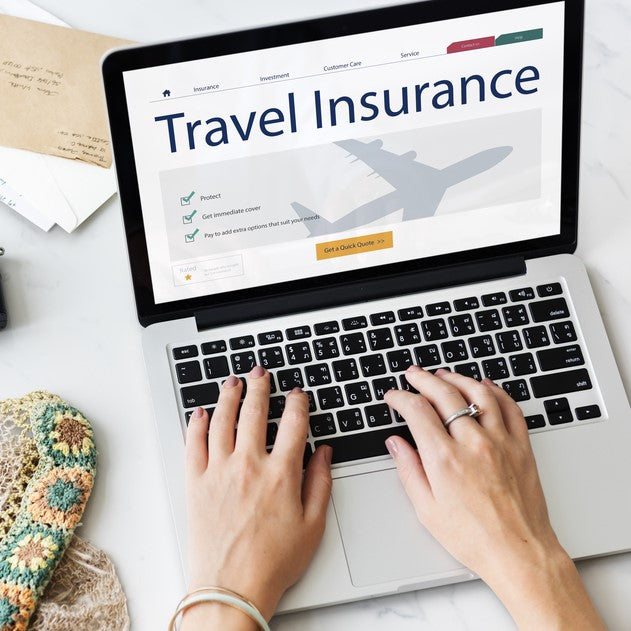 5 Top Family Travel Insurance Companies Recommended By Our Travelling Families