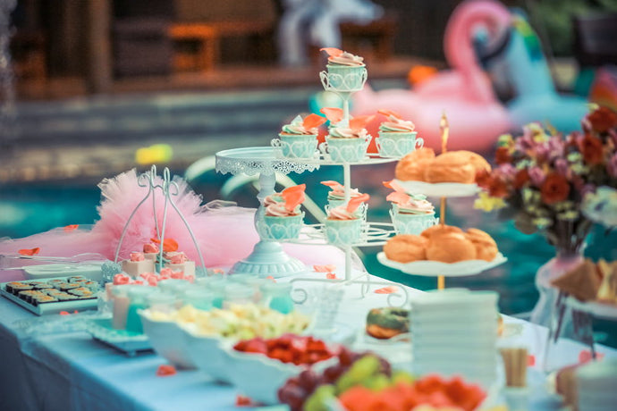 Practical Baby Shower Gifts Ideas That Aren't Cliche