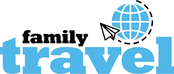 Family travel agent