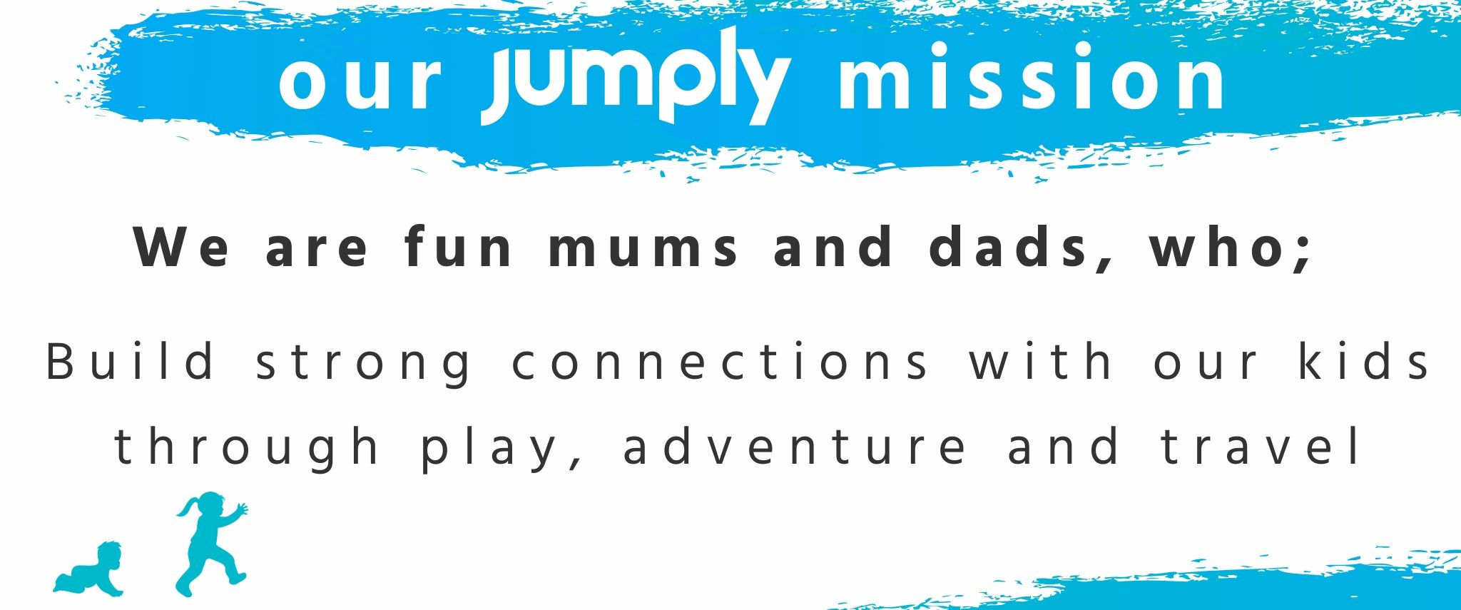 jumply mission fun mums and dads in australia