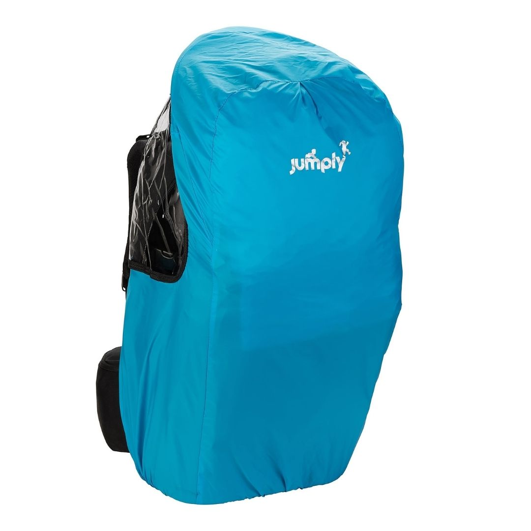 Adventure Baby Carrier Rain Cover