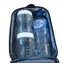 Super-Size Bottle Bag