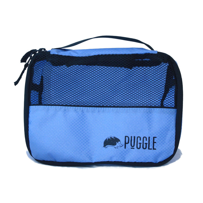 Packing Pouch - Toddler Size