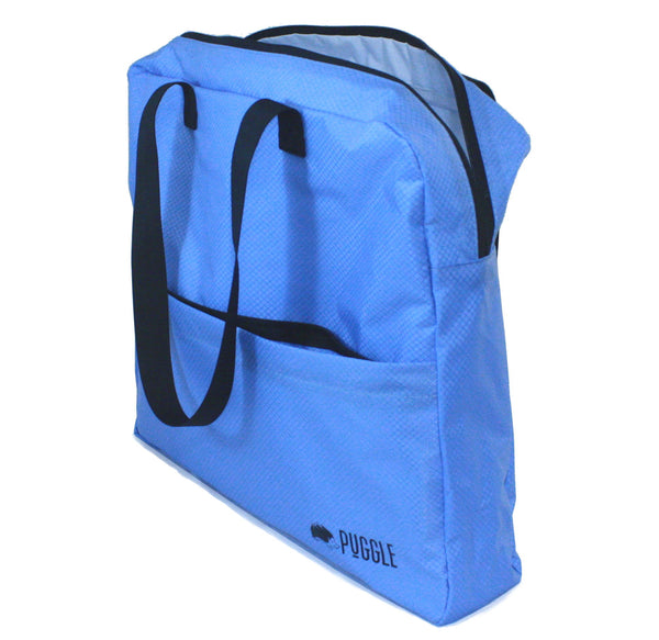 Wet/Dry Eco-Friendly Tote - Jumply