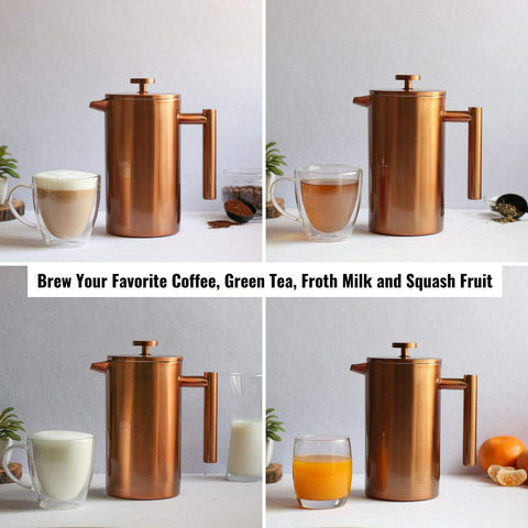 French Press Coffee Maker Online