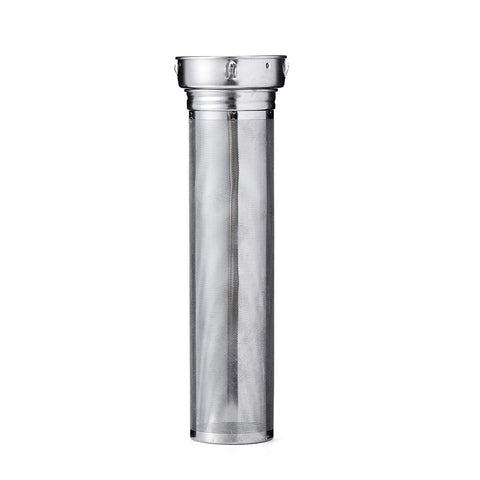 InstaCuppa Full Length Stainless Steel Infuser Filter - Accessory