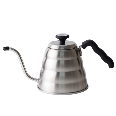 InstaCuppa Tea Kettle