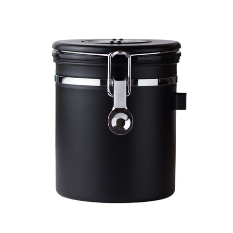 Image of Order Stainless Steel Airtight Container Online