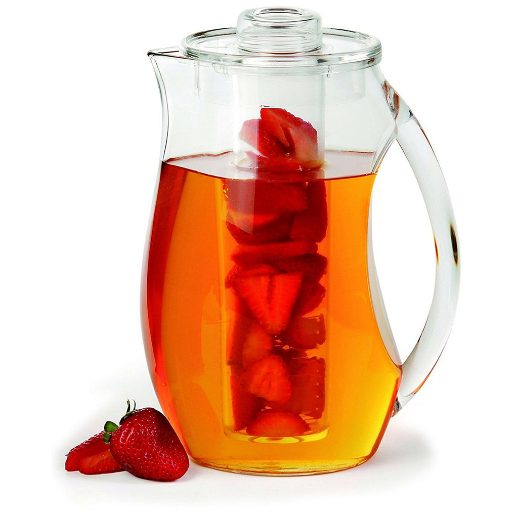 InstaCuppa Fruit Infused Jug