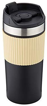 Image of Order InstaCuppa Travel Mug
