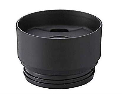 InstaCuppa Spare Lid For Travel Mug Replacement Purpose Only