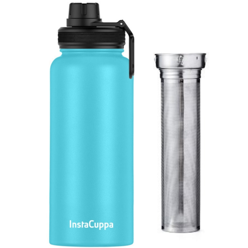 Order Thermos Water Bottle Online