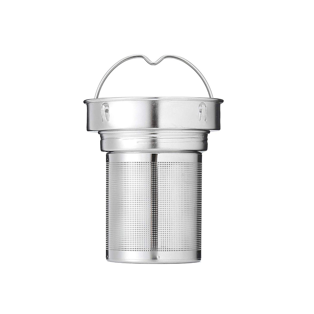 InstaCuppa Tea Infuser Spare Part