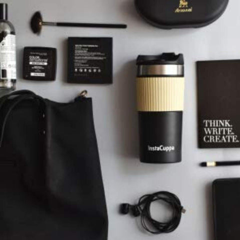 Image of Shop InstaCuppa Travel Mug Online
