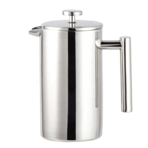 Order Stainless Steel French Press Coffee Maker
