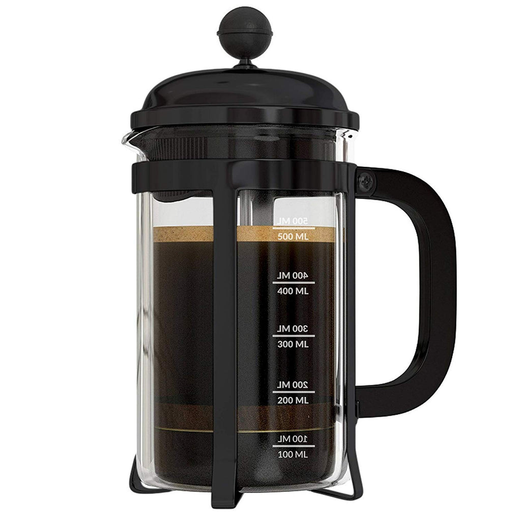 French press coffee maker buy online