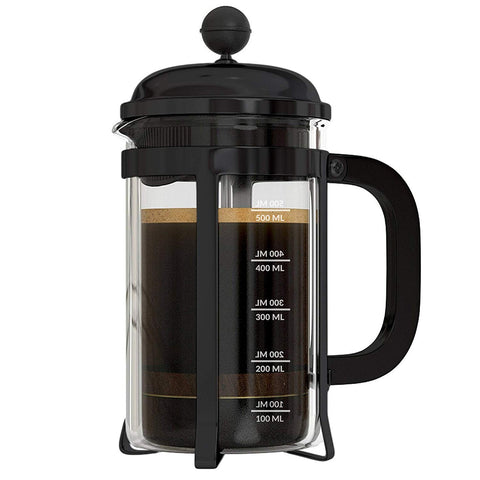 Image of French press coffee maker buy online