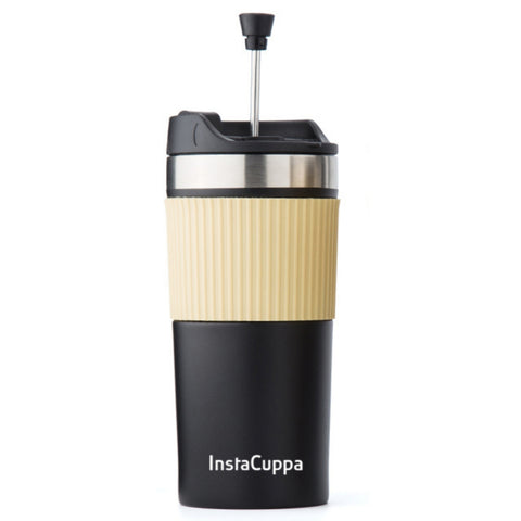 Image of InstaCuppa Travel Mug