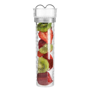 InstaCuppa Full Length  Infuser Filter - Accessory