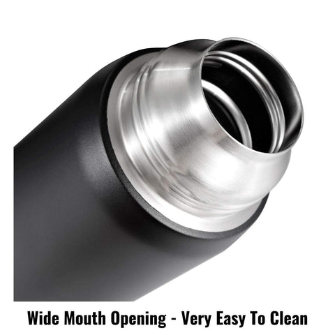 Shop Thermos Flask Online