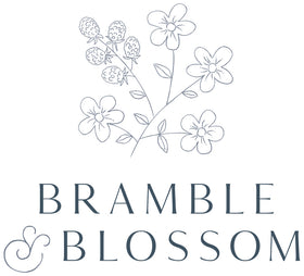 Bramble and Blossom