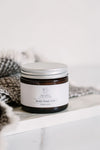 Luxury Beauty Balm - 25g Travel/Trial Size - Bramble and Blossom