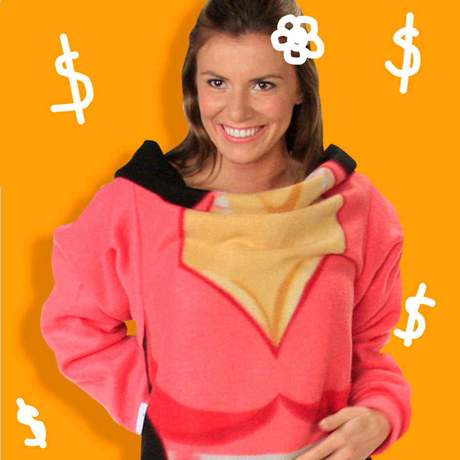 Snuggies Sale