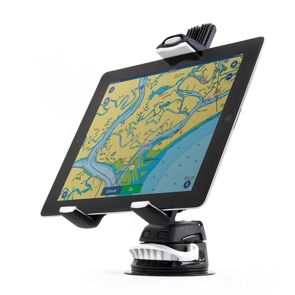 ROKK mini Universal Tablet Kit