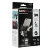 ROKK mini Universal Phone Kit