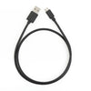 ROKK cable - Micro USB Charge/Sync Cable