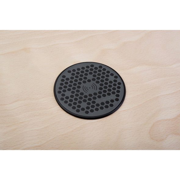 ROKK wireless - surface. Waterproof Wireless Charger 12V / 24V