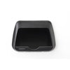 ROKK Wireless - Nest. 12V / 24V Waterproof Wireless Phone Charging Pocket