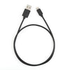 ROKK cable - Lightning USB Charge/Sync Cable