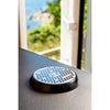 ROKK wireless - bezel. Waterproof Wireless Charger 12V / 24V