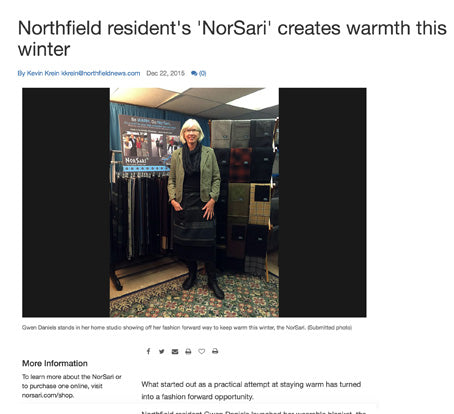 Northfield News