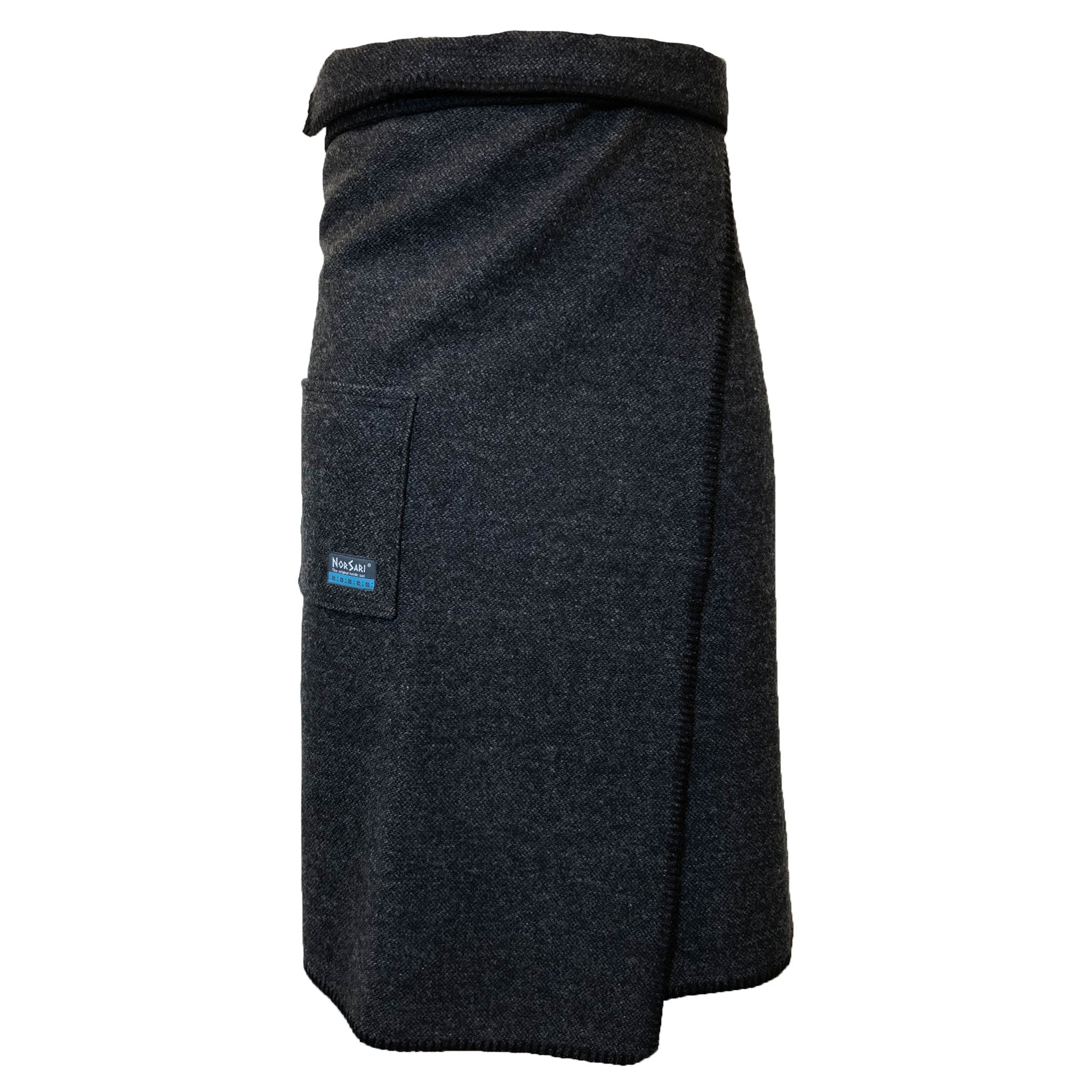 The Merino Ultrasoft