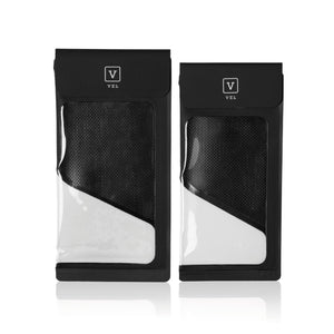 Vel Waterproof Phone Pouch
