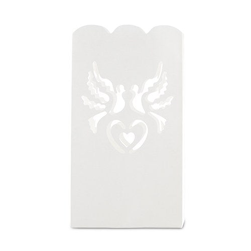 Wedding Luminaries (12 pk)