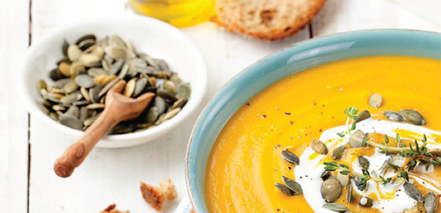 soupe-haricots-courge-musquee