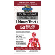 Probiotiques Urinary Tract+