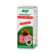 Echinaforce A. Vogel 50 ml