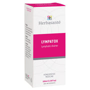 Lympatox 100 mL de Alterra Herbasanté
