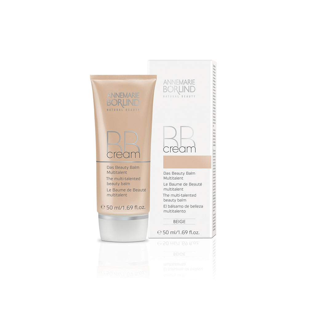 Baume de Beauté Multitalent Beige BB Cream