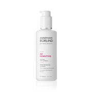 Émulsion Nettoyante Douce ZZ Sensitive 150 mL de AnneMarie Börlind