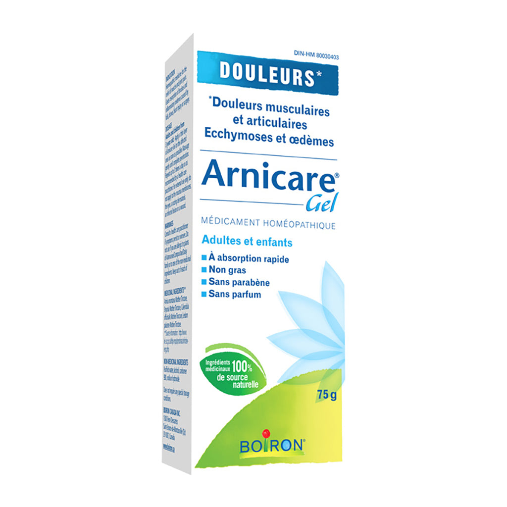 Arnicare Gel (Douleurs Musculaires)