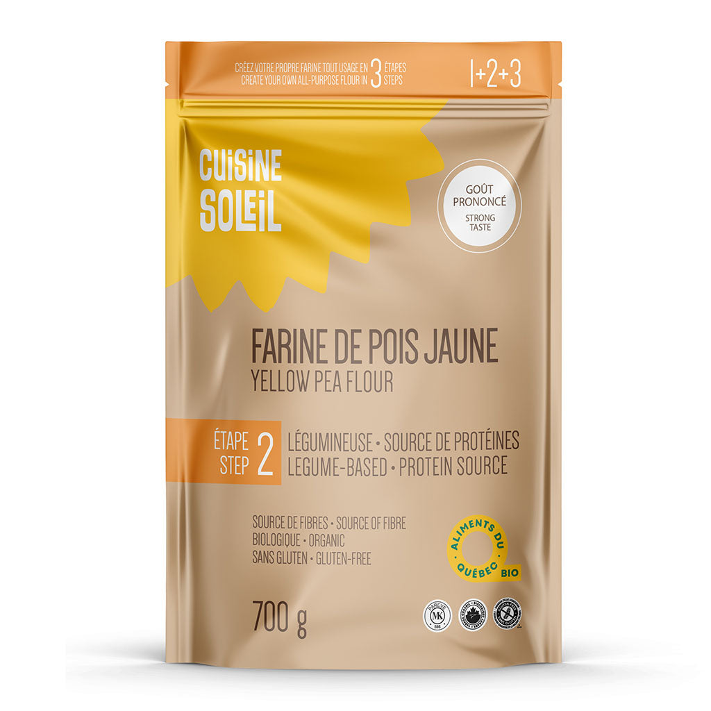 kitchen-sunshine-pea-flour-organic-yellow-700-g