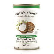 earths-choice-creme-de-noix-de-coco-biologique-riche-en-gout-160-ml