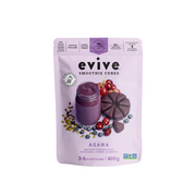 Smoothie Asana Evive Sac