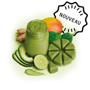 Smoothie Pure Evive