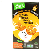 gogo-quinoa-biscuits-orange-et-mangue-sans-gluten-165-g